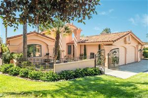Photo of 15533 Churchill Downs, Rancho Santa Fe, CA 92067 (MLS # 190053962)