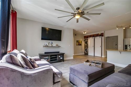 Photo of 1501 Front St #218, San Diego, CA 92101 (MLS # 190065962)
