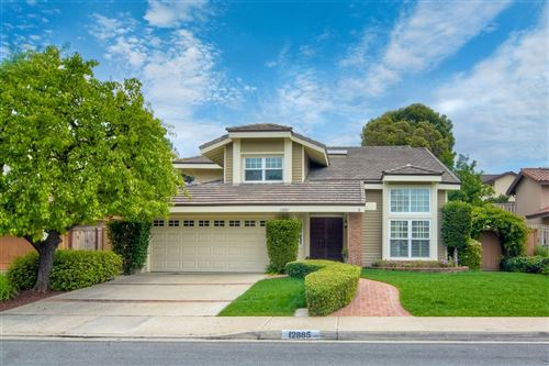 Photo of 12885 Orangeburg Ave, San Diego, CA 92129 (MLS # 200013962)