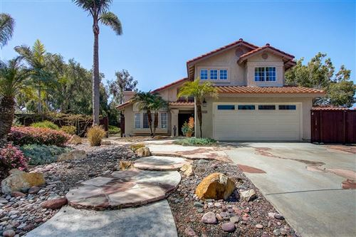 Photo of 2631 Sausalito Ave, Carlsbad, CA 92010 (MLS # 200014962)
