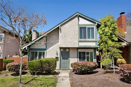 Photo of 10743 Cariuto Ct, San Diego, CA 92124 (MLS # 210007962)