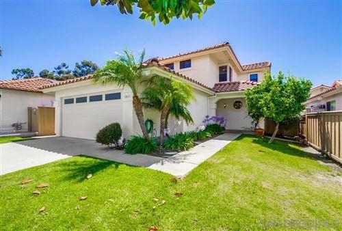 Photo of 13471 Cool Lake Way, San Diego, CA 92128 (MLS # 210018962)