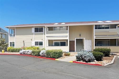 Photo of 590 Telegraph Canyon Street #G, Chula Vista, CA 91910 (MLS # NDP2104962)