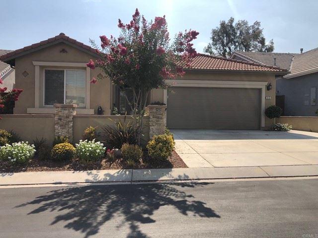 Photo of 513 Vardon Circle, Hemet, CA 92545 (MLS # NDP2108962)