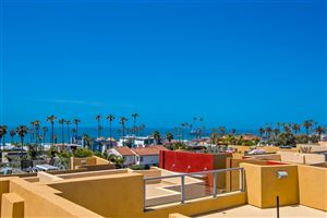 Tiny photo for 451 S Cleveland St. Unit 101, Oceanside, CA 92054 (MLS # 190019963)