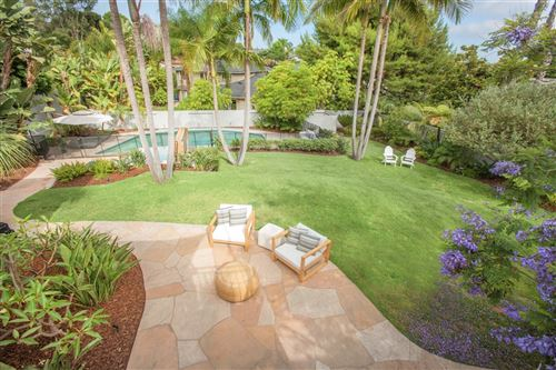Photo of 442 Glencrest, Solana Beach, CA 92075 (MLS # 200029963)