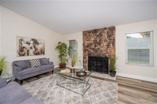 Tiny photo for 638 Cortez Ave, Vista, CA 92084 (MLS # 210015963)