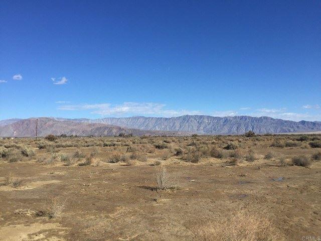 Photo of Borrego Valley Rd, Borrego Springs, CA 92004 (MLS # NDP2101963)