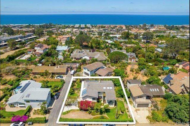 Photo of 519 S Nardo Avenue, Solana Beach, CA 92075 (MLS # NDP2107963)