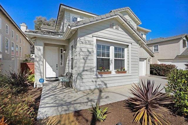 Photo of 3982 Foothill Avenue, Carlsbad, CA 92010 (MLS # NDP2111963)