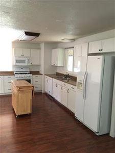 Photo of 9255 N Magnolia Ave #14, Santee, CA 92071 (MLS # 180043964)