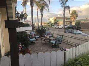 Photo of 656 Seacoast Drive, Imperial Beach, CA 91932 (MLS # 180058964)