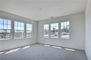 Tiny photo for 3104 Afton Way, Carlsbad, CA 92008 (MLS # 190044964)