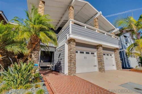 Photo of 27 Sandpiper Strand, Coronado, CA 92118 (MLS # 200023964)
