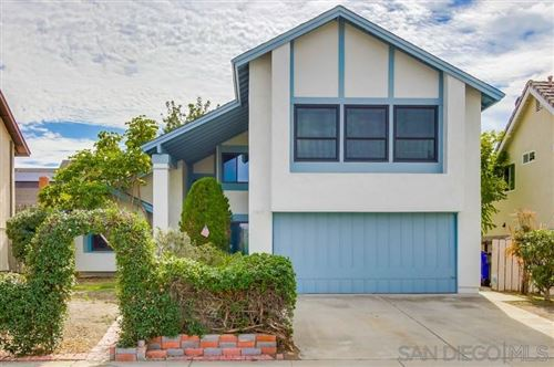 Photo of 13031 Sundance Avenue, San Diego, CA 92129 (MLS # 200050964)