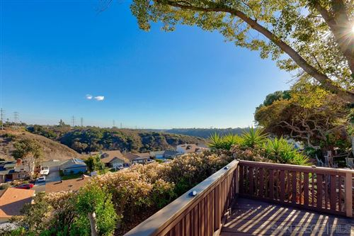 Photo of 5397 Via Alcazar, San Diego, CA 92111 (MLS # 210001964)