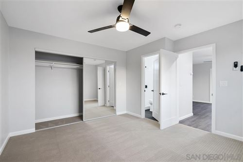 Tiny photo for 348 Donax Ave, Imperial Beach, CA 91932 (MLS # 210009964)