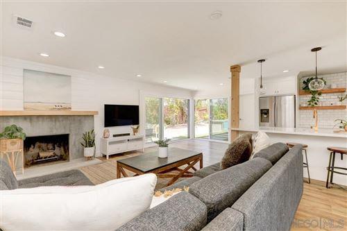 Photo of 1650 Sandalwood Lane, Carlsbad, CA 92008 (MLS # 210010964)