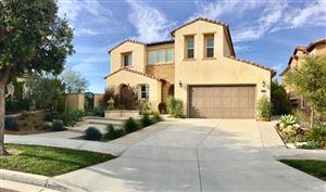 Photo of 7103 Sitio Caliente, Carlsbad, CA 92009 (MLS # 180012965)