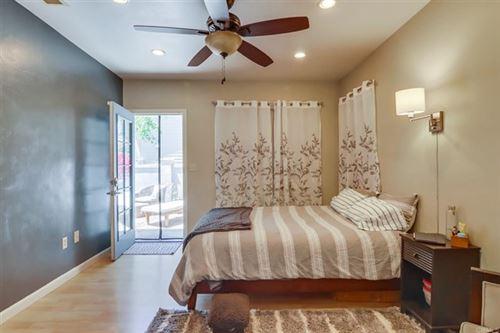 Tiny photo for 4527 Cherokee Avenue, San Diego, CA 92116 (MLS # PTP2102965)