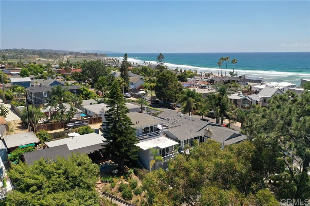 Photo of 163 Norfolk Dr, Cardiff by the Sea, CA 92007 (MLS # 200030965)