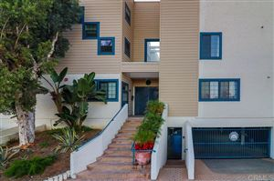 Photo of 270 Dahlia Avenue #20, Imperial Beach, CA 91932 (MLS # 190058966)