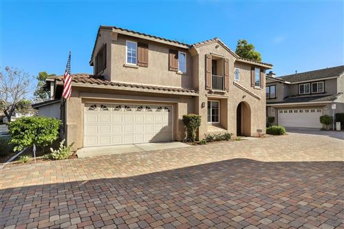 Photo of 2844 Weeping Willow Rd, Chula Vista, CA 91915 (MLS # 200003966)