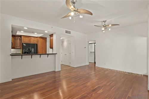Tiny photo for 620 State St #114, San Diego, CA 92101 (MLS # 210009966)