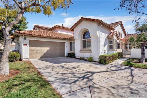 Photo of 2534 Whispering Palms Loop, Chula Vista, CA 91915 (MLS # 210011966)