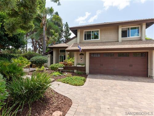 Photo of 13021 Trail Dust Ave, San Diego, CA 92129 (MLS # 210024966)