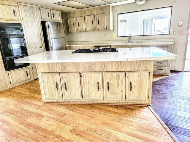 Photo of 9500 Harritt Rd #101, Lakeside, CA 92040 (MLS # PTP2101966)
