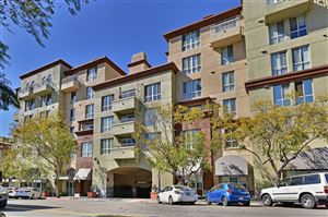 Photo of 1501 Front St #634, san diego, CA 92101 (MLS # 180057967)