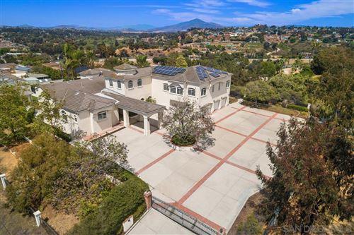 Photo of 4321 Vista Dr, Chula Vista, CA 91910 (MLS # 210015967)