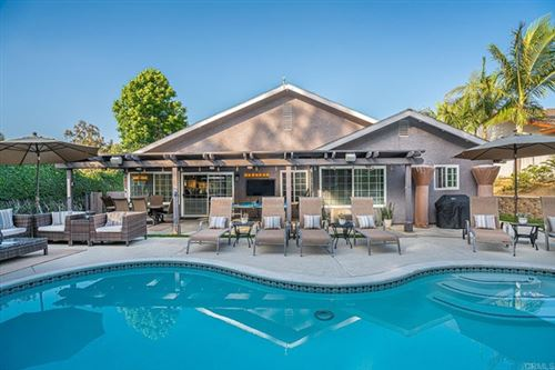 Photo of 1779 Woodbine Place, Oceanside, CA 92054 (MLS # NDP2104967)