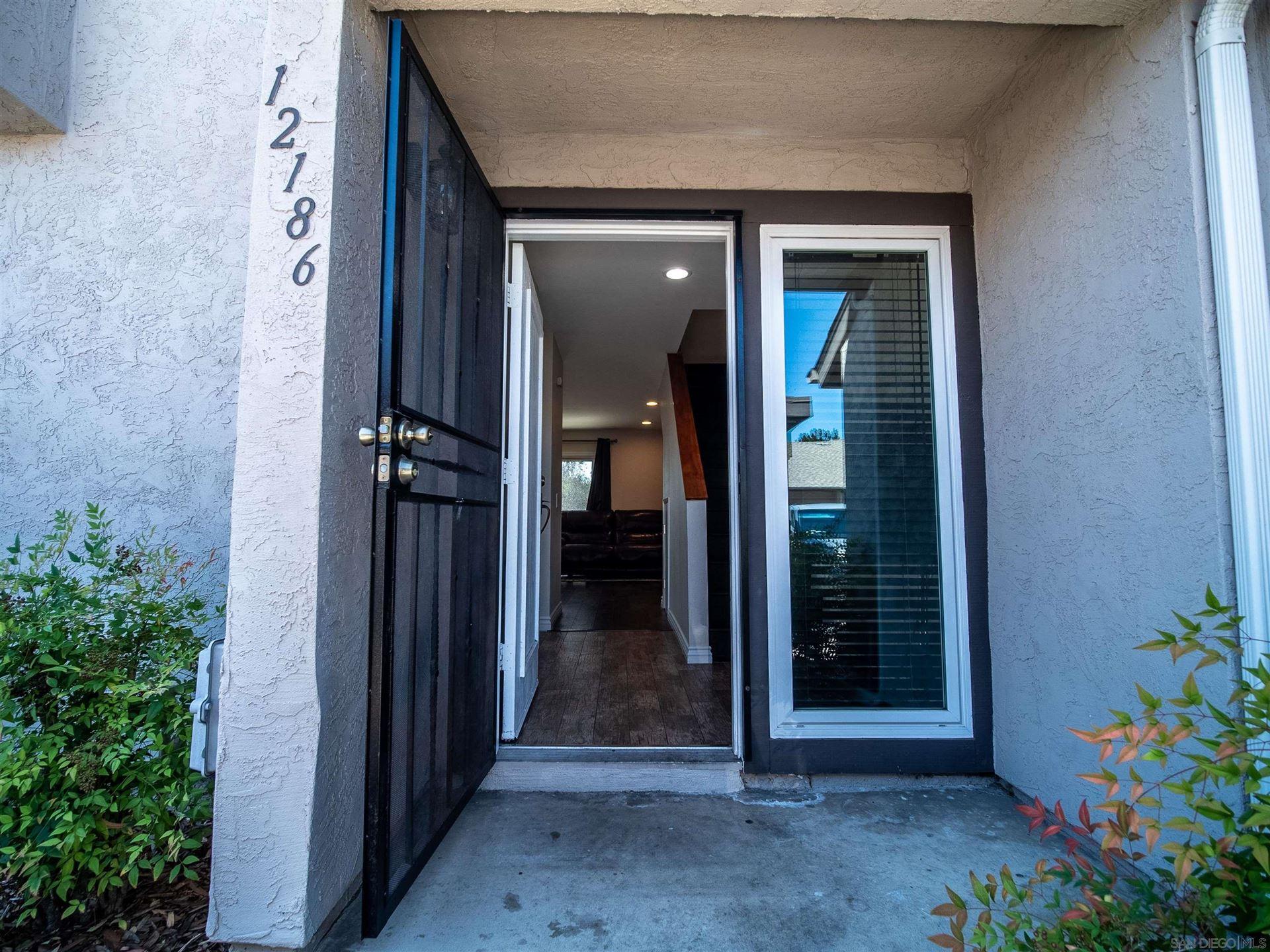 Photo of 12186 Wilsey Way, Poway, CA 92064 (MLS # 210028967)