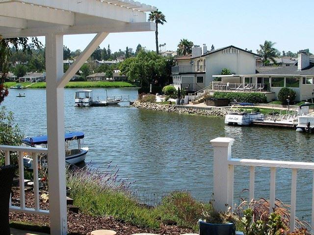 Photo of 1448 La Loma Drive, San Marcos, CA 92078 (MLS # NDP2108967)