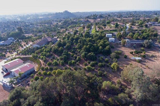 Photo of 0 Sunset Grove, Fallbrook, CA 92028 (MLS # NDP2109967)