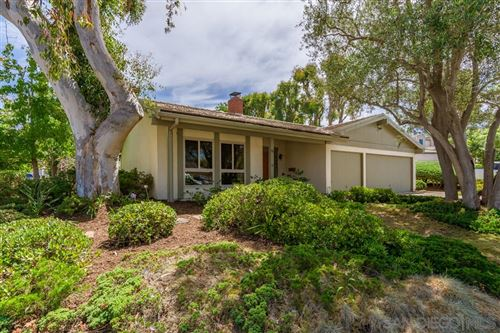 Photo of 2493 Mission Carmel Cv, Del Mar, CA 92014 (MLS # 200032968)