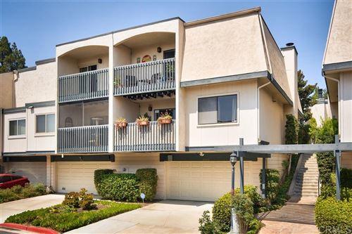 Photo of 6980 Caminito Entrada, San Diego, CA 92119 (MLS # 200038968)