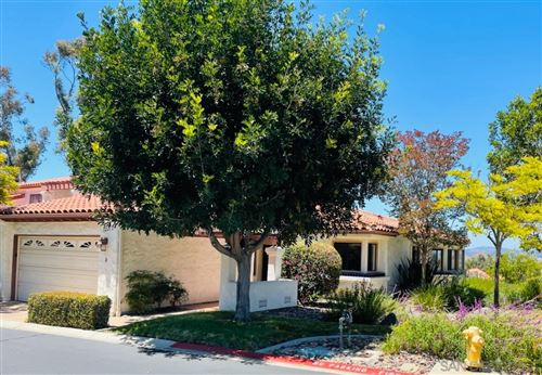 Photo of 12212 Paseo Lucido D, San Diego, CA 92128 (MLS # 210016968)