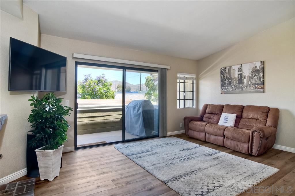 Photo of 10200 Palm Glen Drive #70, Santee, CA 92071 (MLS # 200028968)