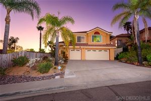 Photo of 14114 Kellbara Ct, San Diego, CA 92129 (MLS # 190057969)