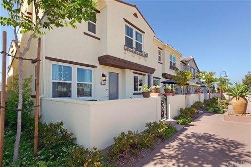 Photo of 4121 Vela Way, Oceanside, CA 92057 (MLS # 200023969)