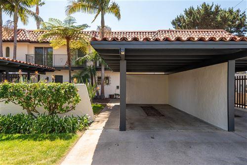 Tiny photo for 4339 Loma Riviera Ct, San Diego, CA 92110 (MLS # 210008969)