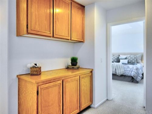 Tiny photo for 7180 Pintail Drive, Carlsbad, CA 92011 (MLS # NDP2105969)