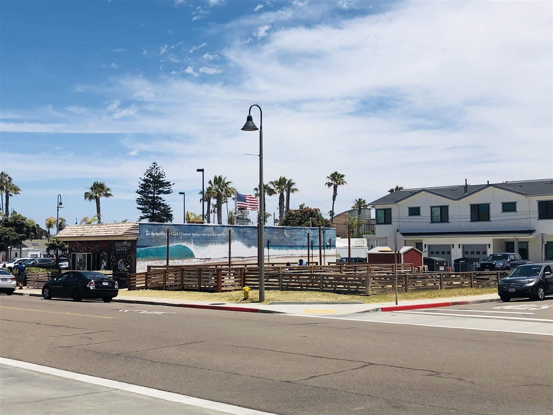 Photo of 717 SEACOAST DR, IMPERIAL BEACH, CA 91932 (MLS # 210015969)
