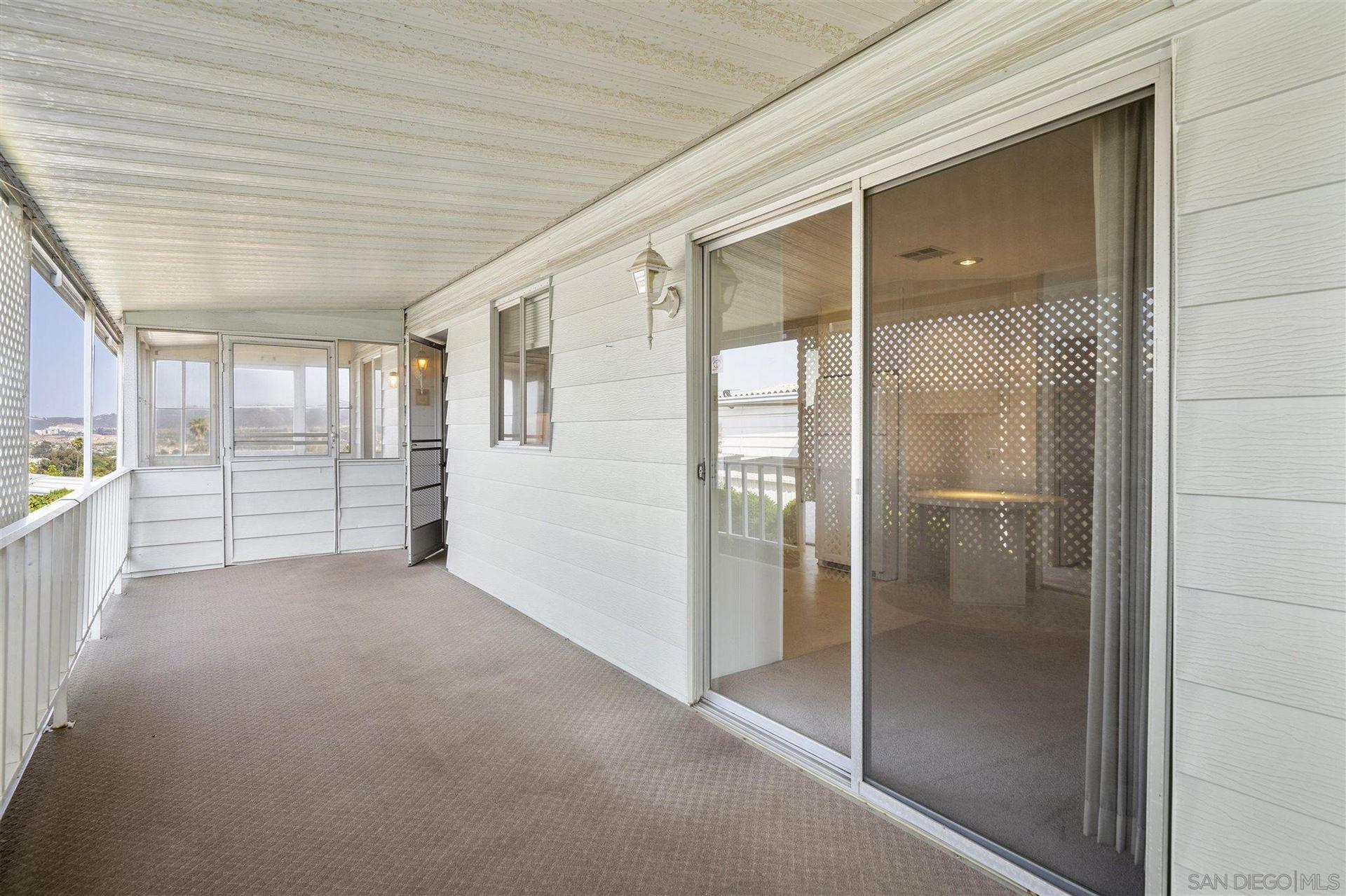 Photo of 3535 Linda Vista #178, San Marcos, CA 92078 (MLS # 210020969)