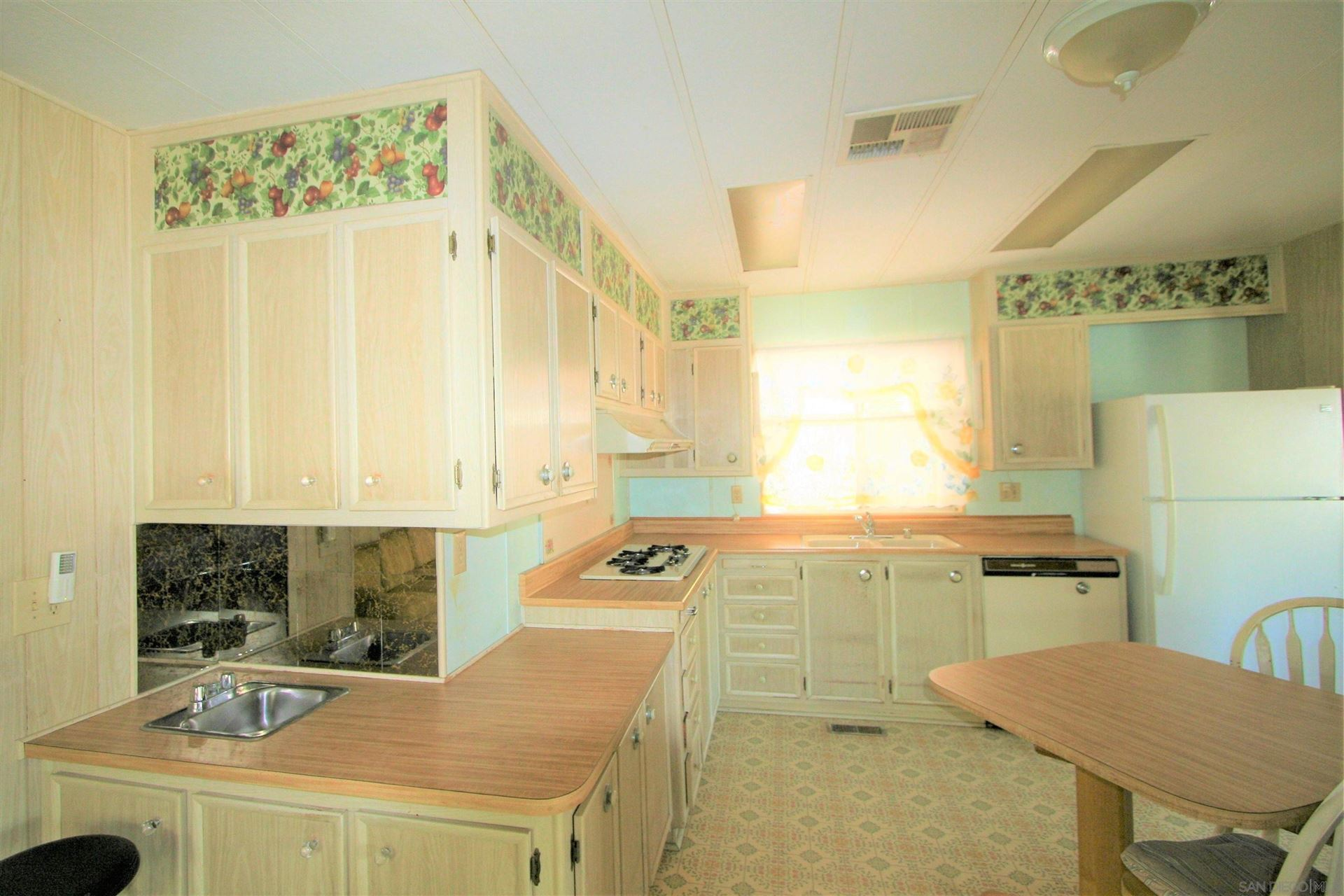 Photo of 1010 Palm Canyon Dr #323, Borrego Springs, CA 92004 (MLS # 210025969)