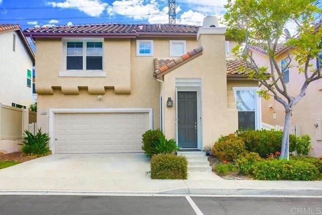 Photo of 7180 Pintail Drive, Carlsbad, CA 92011 (MLS # NDP2105969)