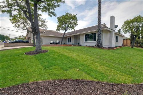 Photo of 7609 Lake Ree Ave, San Diego, CA 92119 (MLS # 210020970)